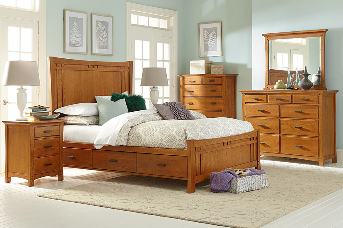 Bedroom Sets And Suites Desert Design Furniture
