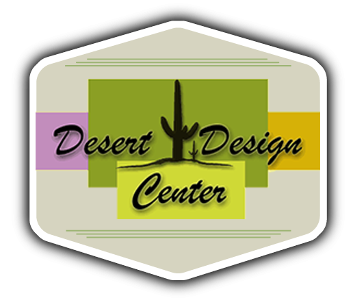 Desert Design Furniture