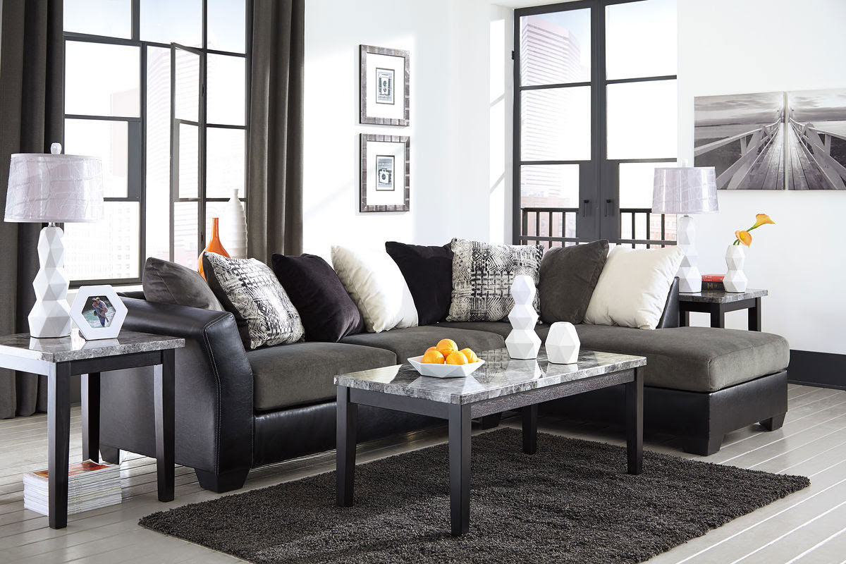 Center Sectional Sofas And Couches Desert Design Furniture