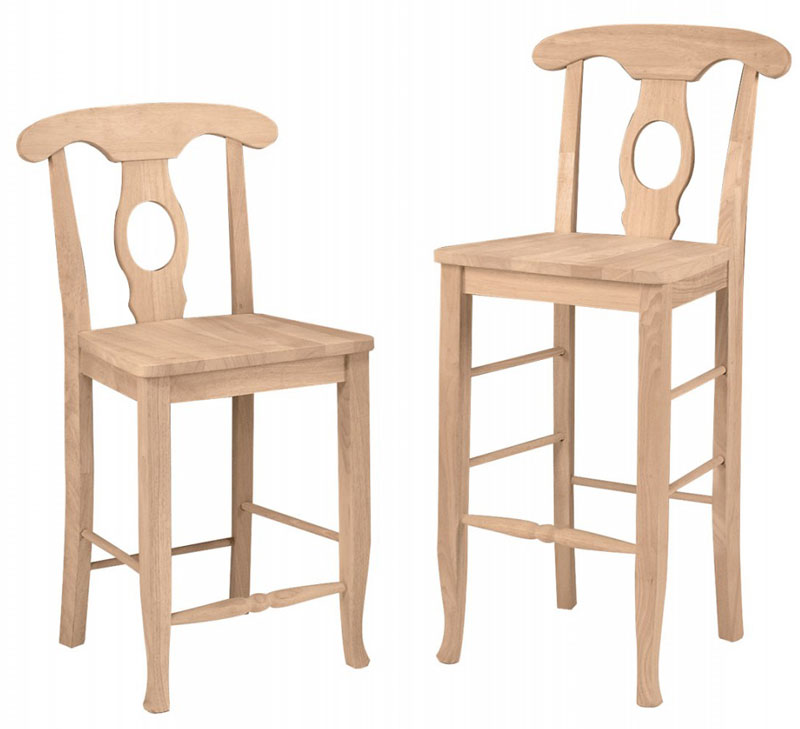 Dining Table Chairs Barstools Rockers