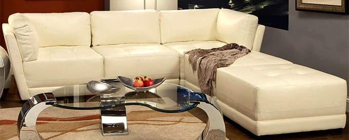 Desert Design Furniture Store Tucson Locally Owned Operated