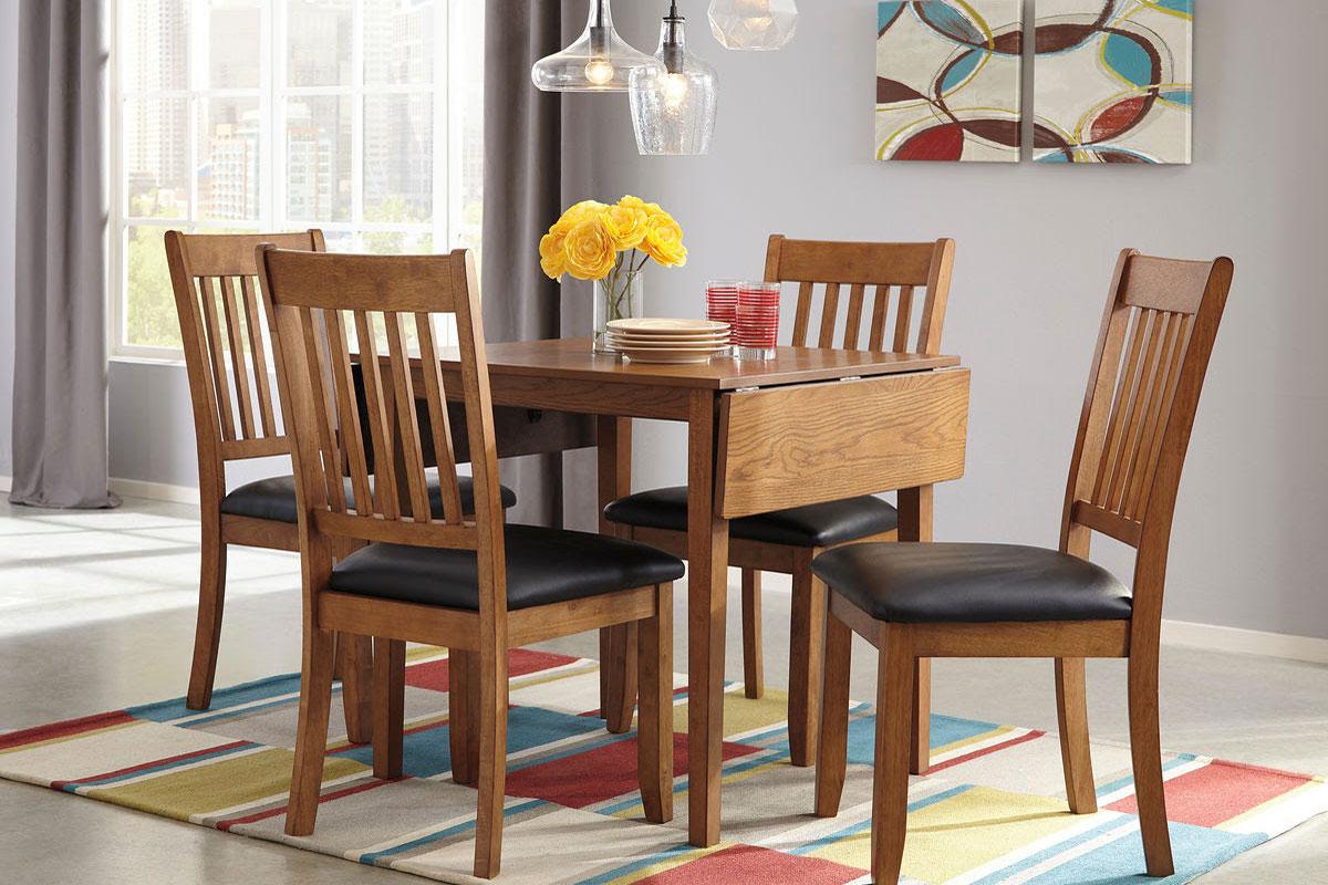 Dining Room Sets Desert Design Furniture