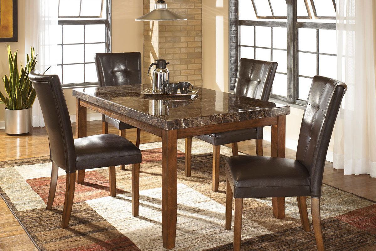 28+ [ dining room furniture center ] | center island table 47