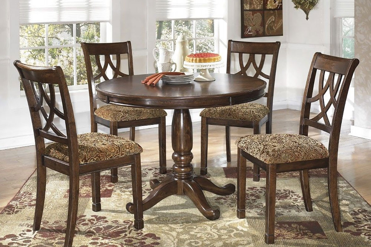 Dining Room Sets Tables Chairs Desert Design Furniture