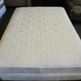 Private Label Sets Mattress and Box