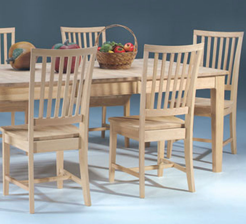 Marvelous Dining Table U0026 Chairs
