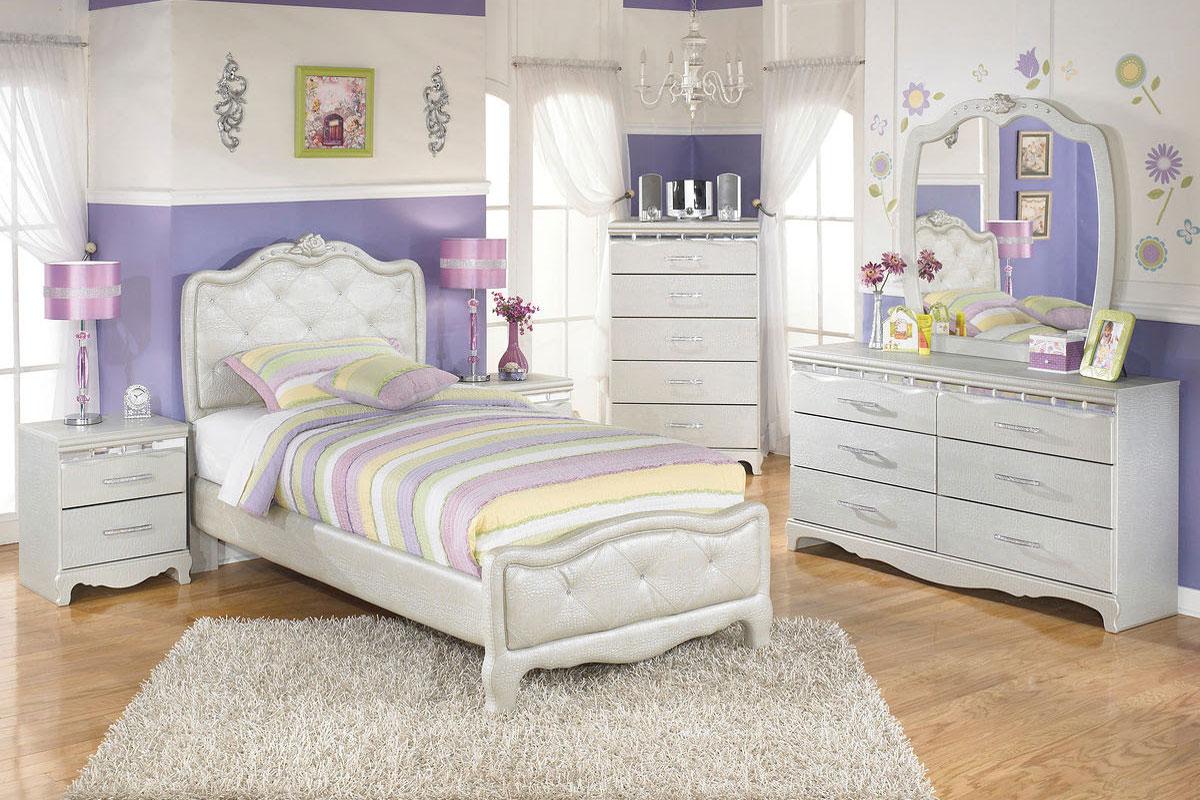 Children's Bedroom Suites and Sets   Desert Design Furniture