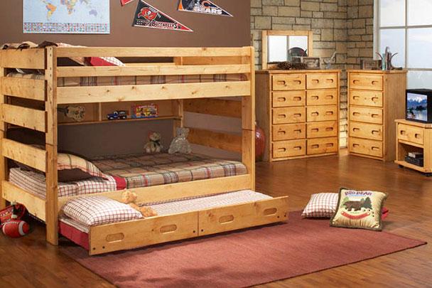 Children\'s Bedroom Suites and Sets   Desert Design Furniture