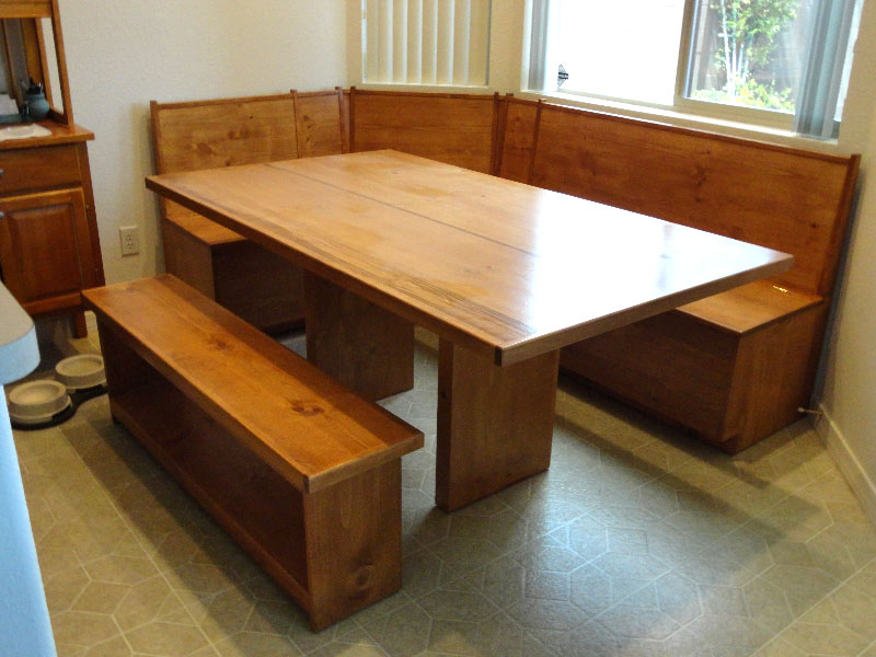 custom dining tables custom dining chairs dining kitchen tables custom furniture built by design