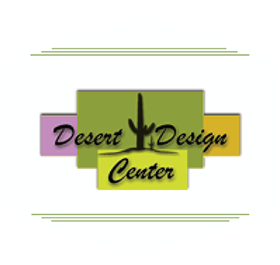 Desert Design Center DDC furniture stores in Tucson, AZ.