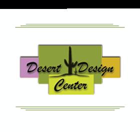 Desert Design Center DDC furniture stores in Tucson, AZ.