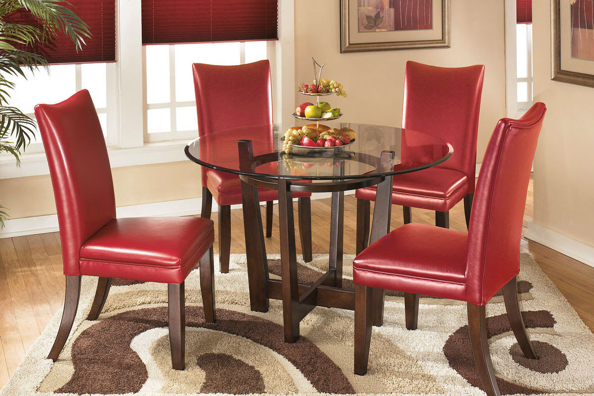 dining room sets, dining room table, dining furniture at desert design center