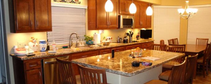 Desert Design Furniture Locally Owned  Operated in Tucson Arizona