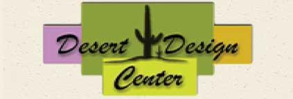 Desert Design Center Furniture