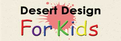 Desert Design Furniture Store Tucson: Locally Owned U0026 Operated