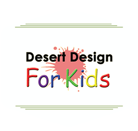 Kids furniture stores in Tucson, AZ Desert Design Furniture.