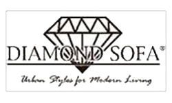 Diamond Sofas