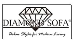 Diamond Sofas