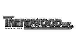 Trendwood Furniture