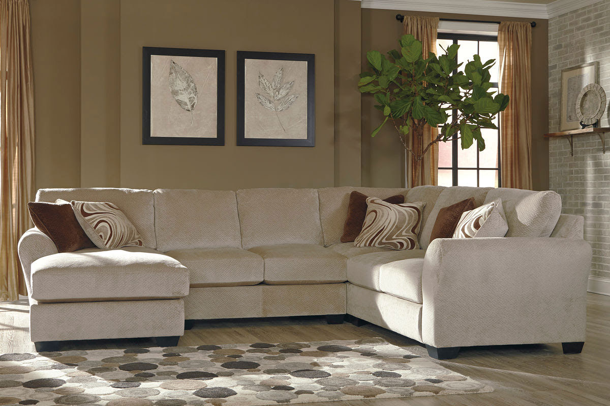 desert design center furniture stores in tucson is a retailer of sofa, sectionals, couches and more