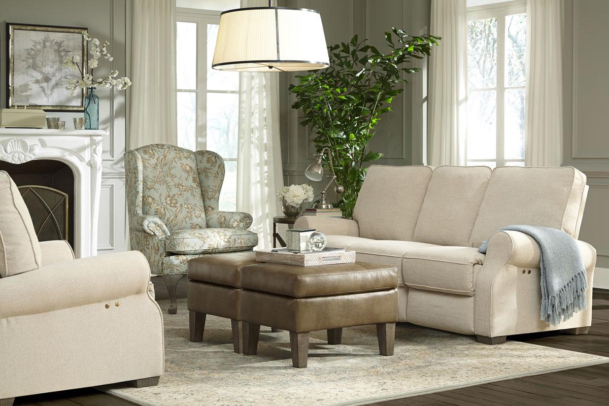 sofas and loveseats at desert design center furniture stores in tucson