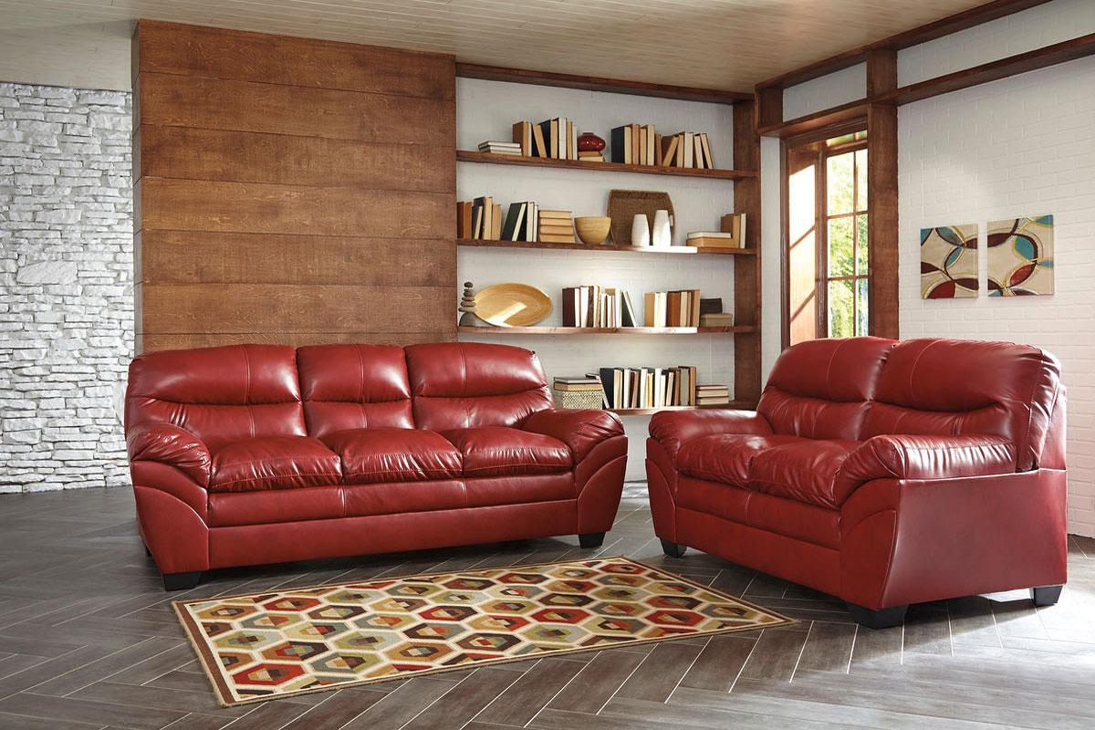 Desert Design Center Furniture Store in Tucson - Living Room sets